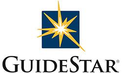 Partner Guide Star