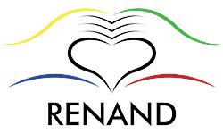 Partner Renand Fundation